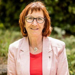 Renate Langer