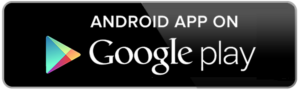 Android App on WohnPlan